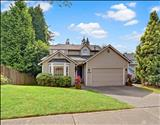 Primary Listing Image for MLS#: 1307222