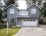 Primary Listing Image for MLS#: 1307622
