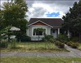 Primary Listing Image for MLS#: 1310222