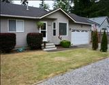 Primary Listing Image for MLS#: 1311222