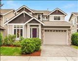Primary Listing Image for MLS#: 1313522