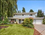 Primary Listing Image for MLS#: 1313622