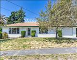 Primary Listing Image for MLS#: 1315422