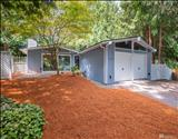Primary Listing Image for MLS#: 1315722