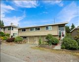 Primary Listing Image for MLS#: 1316822