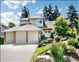 Primary Listing Image for MLS#: 1330522