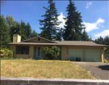 Primary Listing Image for MLS#: 1331022