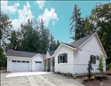 Primary Listing Image for MLS#: 1332922