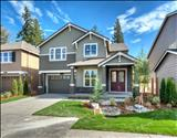 Primary Listing Image for MLS#: 1340822