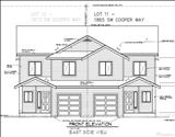 Primary Listing Image for MLS#: 1343022