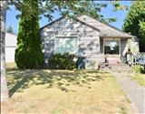 Primary Listing Image for MLS#: 1344022
