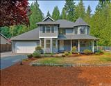 Primary Listing Image for MLS#: 1346322