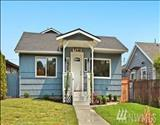 Primary Listing Image for MLS#: 1346422