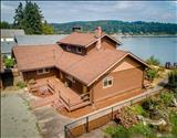 Primary Listing Image for MLS#: 1353222