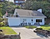 Primary Listing Image for MLS#: 1358022