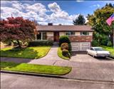 Primary Listing Image for MLS#: 1359922
