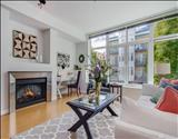 Primary Listing Image for MLS#: 1362322