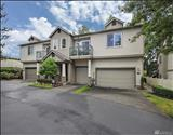 Primary Listing Image for MLS#: 1364922