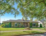 Primary Listing Image for MLS#: 1373722