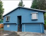 Primary Listing Image for MLS#: 1378422