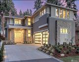 Primary Listing Image for MLS#: 1383222