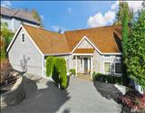 Primary Listing Image for MLS#: 1383722