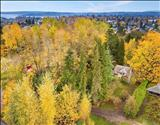 Primary Listing Image for MLS#: 1384422