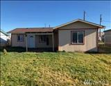 Primary Listing Image for MLS#: 1389622