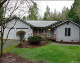 Primary Listing Image for MLS#: 1393822