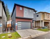 Primary Listing Image for MLS#: 1394722