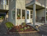 Primary Listing Image for MLS#: 1395822