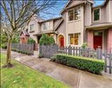 Primary Listing Image for MLS#: 1397122