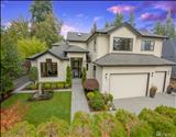 Primary Listing Image for MLS#: 1401522