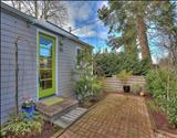 Primary Listing Image for MLS#: 1401622