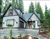 Primary Listing Image for MLS#: 1402022