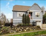 Primary Listing Image for MLS#: 1404022