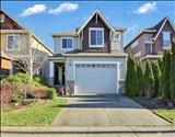 Primary Listing Image for MLS#: 1405922