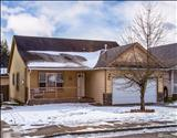 Primary Listing Image for MLS#: 1409622
