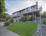 Primary Listing Image for MLS#: 1423122