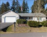 Primary Listing Image for MLS#: 1423622