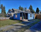 Primary Listing Image for MLS#: 1427322