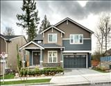 Primary Listing Image for MLS#: 1429022