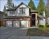 Primary Listing Image for MLS#: 1430522