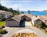 Primary Listing Image for MLS#: 1432222