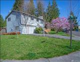 Primary Listing Image for MLS#: 1433222