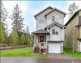 Primary Listing Image for MLS#: 1439822