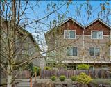 Primary Listing Image for MLS#: 1440622