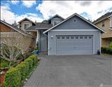 Primary Listing Image for MLS#: 1445522