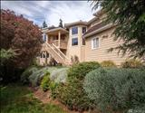 Primary Listing Image for MLS#: 1452122