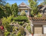 Primary Listing Image for MLS#: 1452922